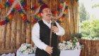 Vildan & Sertaç - Evlilik Düeti