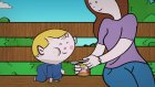 Bebek Meyvelerinin Keşfi
