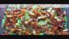 Kumpir Salatası Nasıl Yapılır