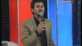 Mehmet Kalkan - Antepliyik La