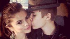 Selena Gomez - Love Will Remember (For Justin Bieber)