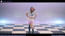 Simona Nae Feat. Juju - Doi Nebuni