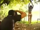 Brezilyalı Raphaella