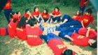 Yenikapı Antalya Bayan Futbol Takımı