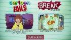 Cartoon Fails - Cartoon Fails: The Jetsons