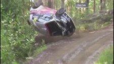 Dünya Ralli Şampiyonası'nın 10 Yılı  (10 Years of WRC)