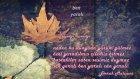 Emrah Mahzuni - Sen Yaralı Ben Yaralı Can Yaralı (Tregedya Komedya)