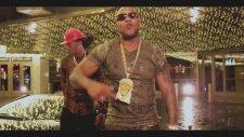 Flo Rida Ft. Future - Tell Me When You Ready
