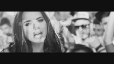 Inna - Be My Lover (Video Teaser)