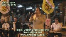İslami Düğün Programları -  dini düğün programları , dini düğün organizasyonları