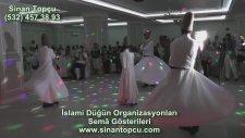 İslami Kına Gecesi Organizasyonu