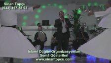 Semazen Grupları Bursa, bursa islami düğün organizasyonları , islami düğün organizasyonu bursa