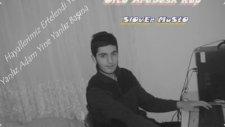 Sergen Ay - Erzurum'un Güzeli