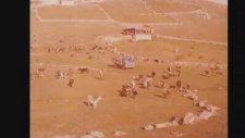 Yayla Köy