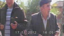 Abdullah Öksüz'ün Mevlidi Şerifi