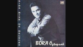 Bora Öztoprak - Son Şarkı