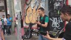 Koma Se Bira - Taksim Elqajiye