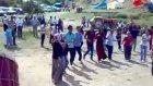 Küçükyüreğil Köyü 2013 Şenlik Halayı 10