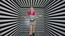 Little Mix - How Ya Doin Ft. Missy Elliott