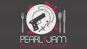 Pearl Jam - Mind Your Manners