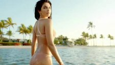 Priyanka Chopra Feat Pitbull - Exotic