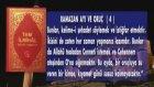 Ramazan Ayı Ve Oruç 4