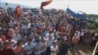 Sait Uçar - Esenli Köyü 2. Kurtbeli Soğuksu Şenliği Horon