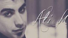 Arsız Bela - Son 4 Parça Birden (Şiire Gazele) 2013