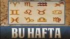 HAFTANIN BURÇ YORUMU   (13-20 Temmuz 2013) Astrolog Oğuzhan Ceyhan | Astrolog Demet Baltacı