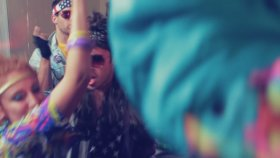Macklemore X Ryan Lewıs - And We Danced
