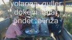 Alirıza Alagöz & Önder Balaban & Tatar Ramazan