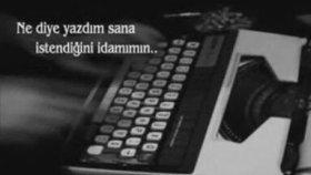 Murat Kücükavci - Tu Sebebi Xezale