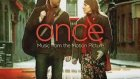Once Ost 01 - Falling Slowly