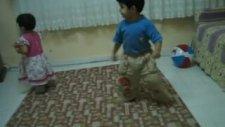 Süper Dansçı Berat