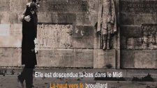 Ali Erenus - Une Belle Histoire