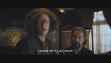 Percy Jackson: Canavarlar Denizi - Türkçe Altyazılı 2. Fragman