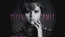 Selena Gomez - Sad Serenade (Audio)
