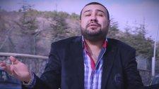Garaoğlan Gürkan Demirez - E30'a Biner Yan Yan Gider