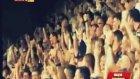 Notts County 1-2 Galatasaray ( Maç Özeti)