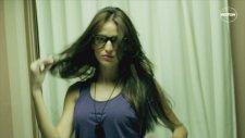 Akcent Feat. Dollarman - Spanish Lover 2k13