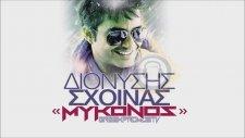 Dionisis Sxoinas - Mykonos