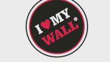 Duvar Stickerları Nasıl Hazırlanır?
