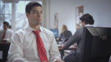 Luis Suarez Bankacı Olsaydı...