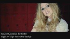 Maykop Radyo 2013 (Süper Mix 40 Hit Yabancı Pop Şarkılar)