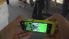 Nokia Lumia 1020'yi fotoğraf makinesi yapıyoruz