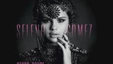 Selena Gomez - Stars Dance (Not Pıtched)