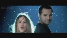 Rafet El Roman Feat. Ezo - Kalbine Sürgün (Maykop Remix)