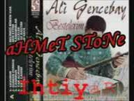 Ali Gencebay - Sevdiğim