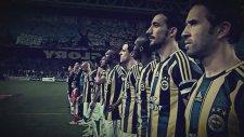 Fenerbahçe   Never give up
