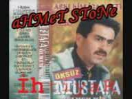 Öksüz Mustafa - Dayanamıyorum